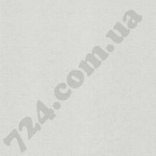 Артикул обоев: 02261-20