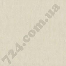 Артикул обоев: 02256-90