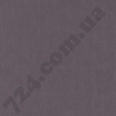 Артикул обоев: 02256-60