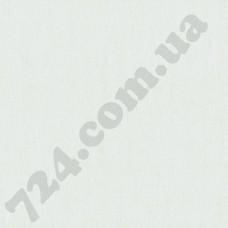 Артикул обоев: 02256-10