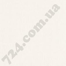 Артикул обоев: 03871-82