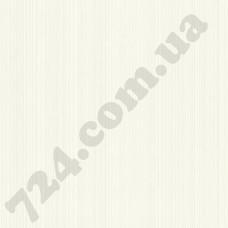 Артикул обоев: 03968-10