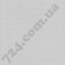 Артикул обоев: 13001-60
