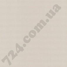 Артикул обоев: 13001-40