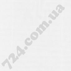 Артикул обоев: 13001-50