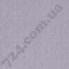Артикул обоев: 13090-70