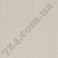 Артикул обоев: 13090-80
