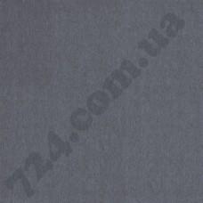 Артикул обоев: 13090-90