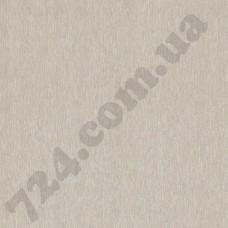 Артикул обоев: 13091-30