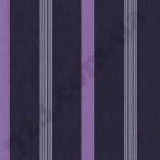 Артикул обоев: 13093-10