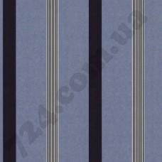 Артикул обоев: 13093-40