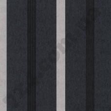 Артикул обоев: 13093-50
