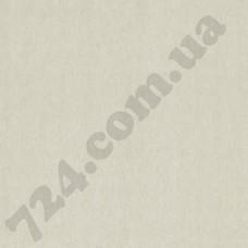 Артикул обоев: 13090-40