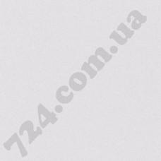 Артикул обоев: 05614-10