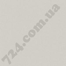 Артикул обоев: 05614-90
