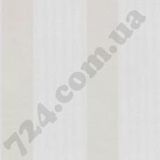 Артикул обоев: 13500-40