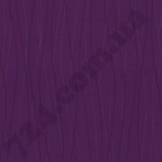 Артикул обоев: 13501-70