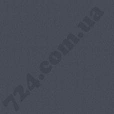 Артикул обоев: 13506-10