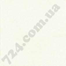 Артикул обоев: 13506-20