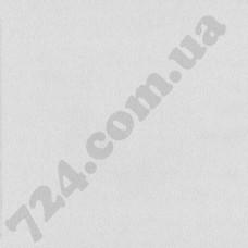 Артикул обоев: 13506-80