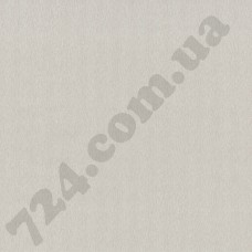 Артикул обоев: 13506-90