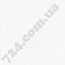 Артикул обоев: 13507-20