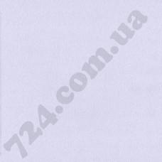 Артикул обоев: 13506-60