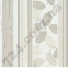 Артикул обоев: 13504-60