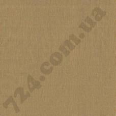 Артикул обоев: 02238-32
