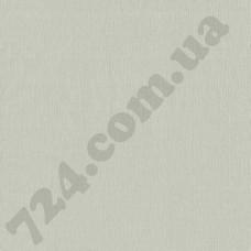 Артикул обоев: 02238-42