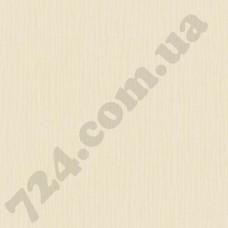 Артикул обоев: 02244-32