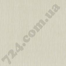 Артикул обоев: 02246-32