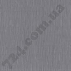 Артикул обоев: 02246-12
