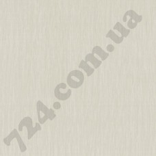 Артикул обоев: 02246-42