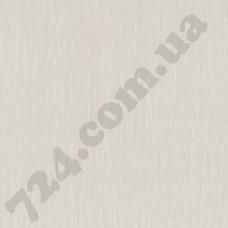 Артикул обоев: 02246-52