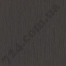 Артикул обоев: 02244-12