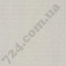 Артикул обоев: 02263-12