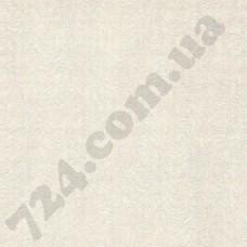 Артикул обоев: 02263-22