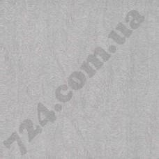 Артикул обоев: 02263-42