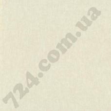Артикул обоев: 02298-32