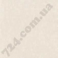 Артикул обоев: 02298-42