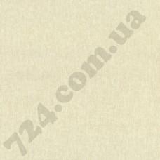 Артикул обоев: 02302-32