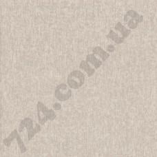 Артикул обоев: 02302-12
