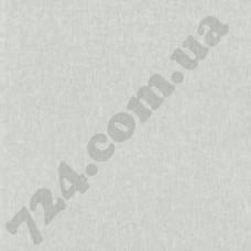 Артикул обоев: 02298-50