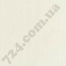 Артикул обоев: 13178-20