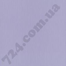 Артикул обоев: 13178-40