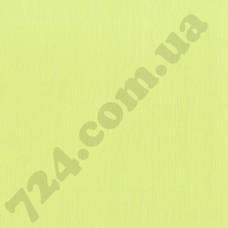 Артикул обоев: 13178-30