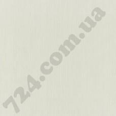 Артикул обоев: 13178-70