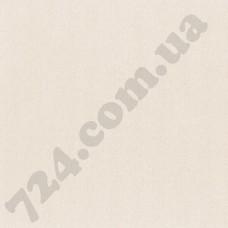 Артикул обоев: 02281-20