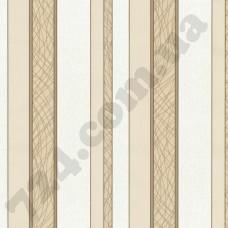 Артикул обоев: 02280-50